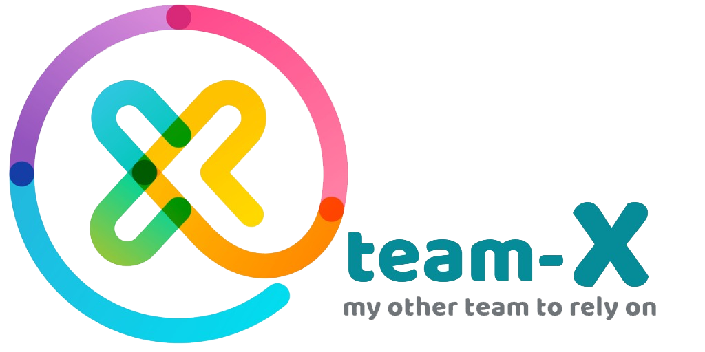Team-X Web Development and SEO