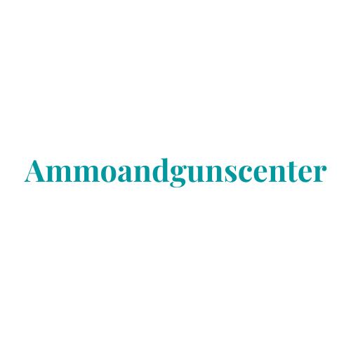 Ammoand gunscenter