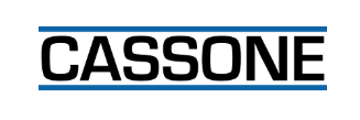 Cassone Leasing Inc