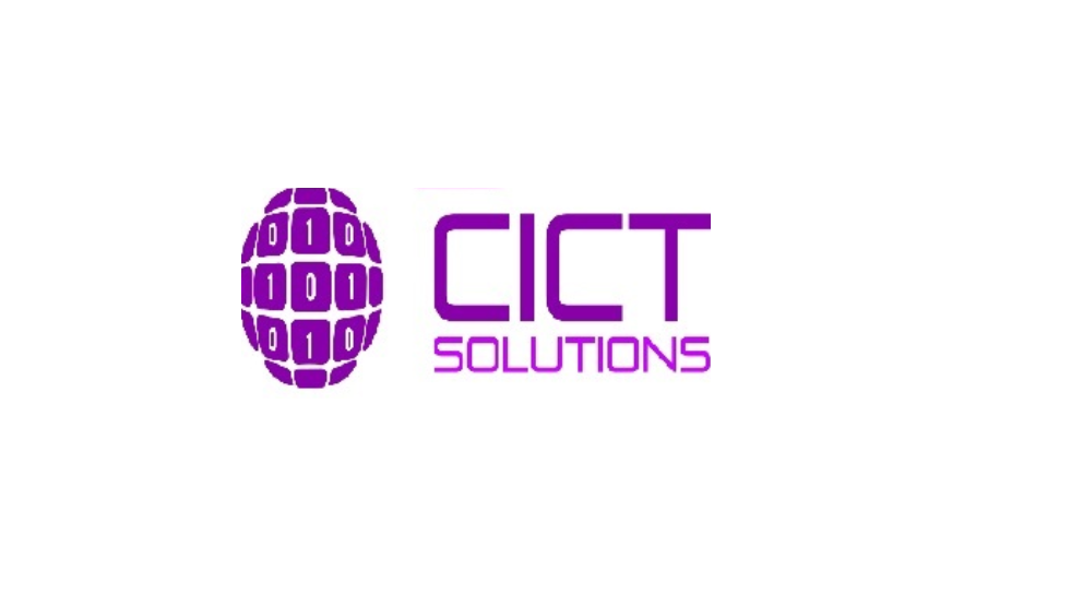 CICT Solutions - IT  Consulting Services