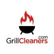 GrillCleaners.com