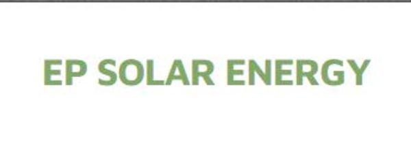 EP Solar Energy