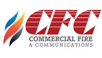 commercial fire & communications inc