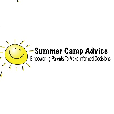 Summer Camp Advice