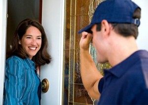 Brampton Locksmith Experts