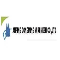 Anping Dongming Wire Mesh Co.,Ltd