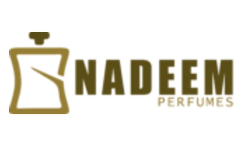 Nadeem Perfumes