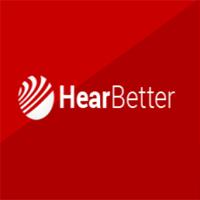 Hear Better