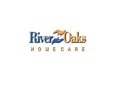 River Oaks Home Care