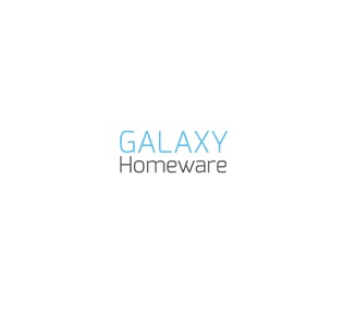 Galaxy Homeware