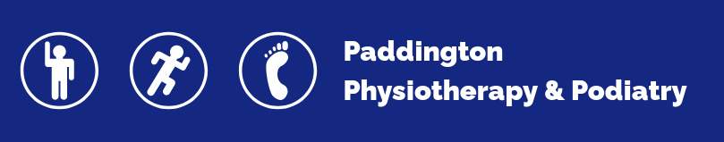Paddington Physio