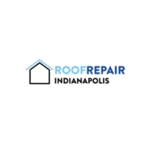 Roof Repairs Indianapolis