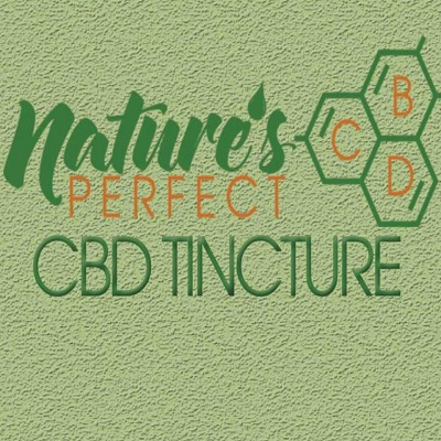 Naturesperfectcbd