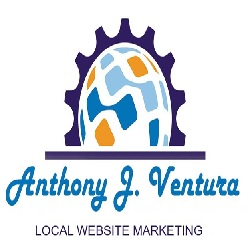 Anthony J Ventura SEO