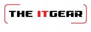 The IT Gear