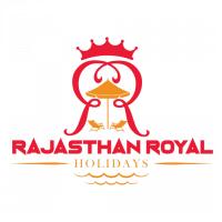 Rajasthan Royals Holidays
