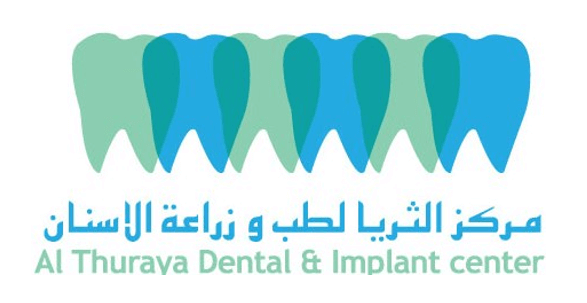 Al Thuraya Dental Clinic & Implant Center