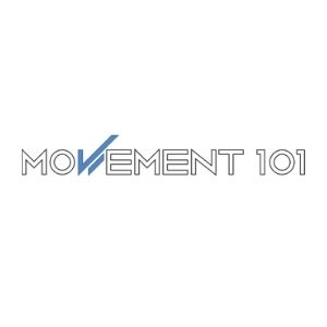 Movement 101