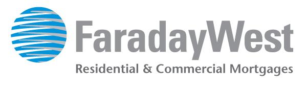 Faraday West Melbourne