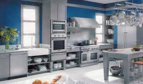 Appliance Repair Pro Miami
