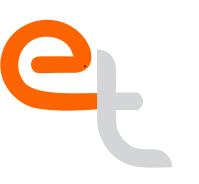 EminentureTech