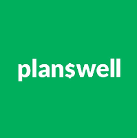 Planswell