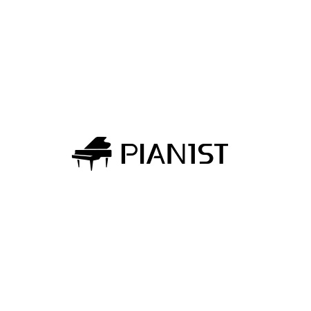 Pianist 第一流行鋼琴教室
