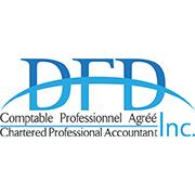 DFD-CPA