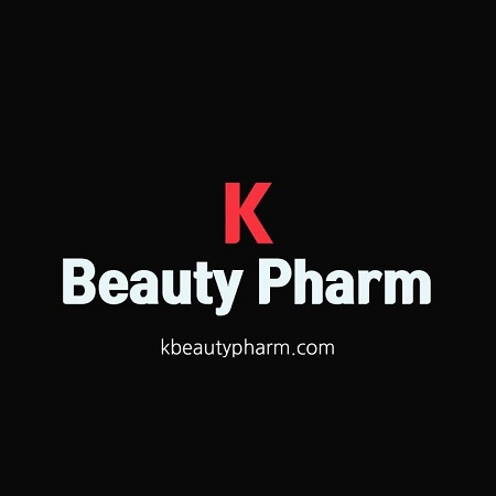 K Beauty Pharm