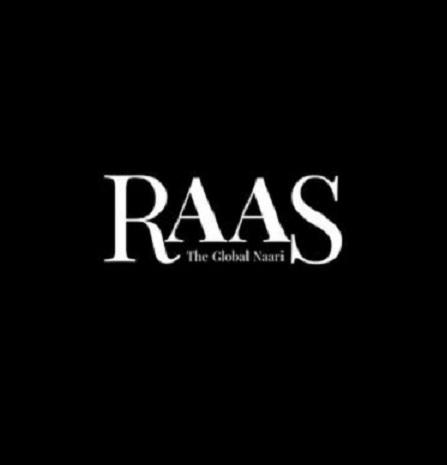 Raas International Clothing Inc