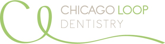 Chicago Loop Dentistry