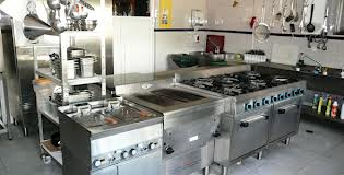 Appliance Repair Services Miami Lakes