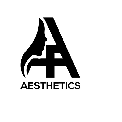 FA Aesthetics