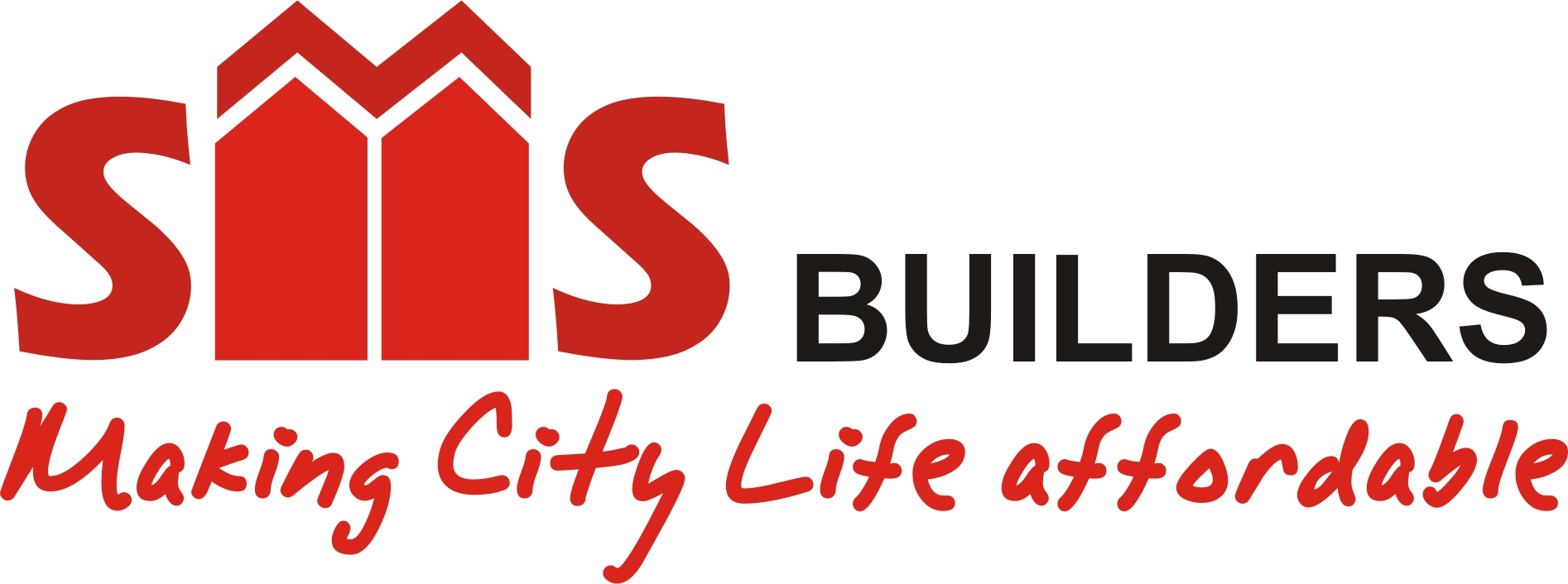 SMS Builders
