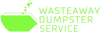 WasteAway Dumpster Service