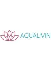 Aqualivin