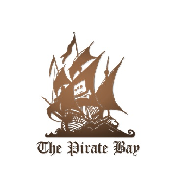 ThePirateBay Proxy List