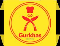 Gurkhas - Indian Nepalese Restaurant in Brunswick, Melbourne