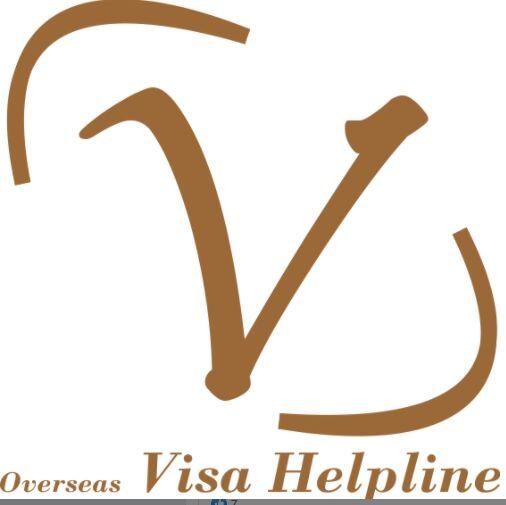 Overseas Visa Helpline Consultancy Services Pvt. Ltd