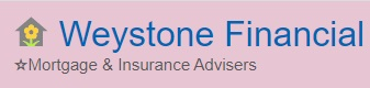 Weystone Financial