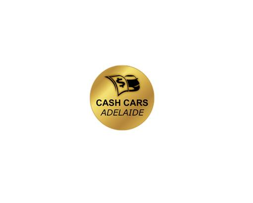 Cash Cars Adelaide