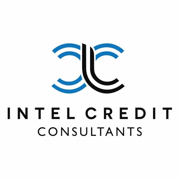 Intel Credit Consultant