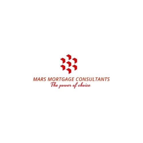 Mars Mortgage Consultants