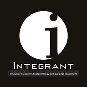 Integrant - Medical Device Company Australia