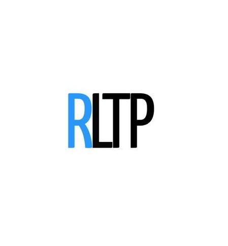 RLTP Accountants