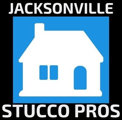 Jacksonville Stucco Pros