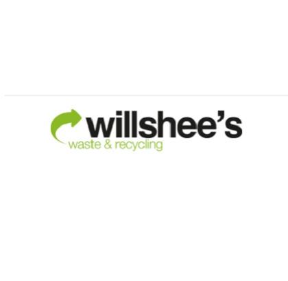 Willshee's Waste & Recycling Ltd