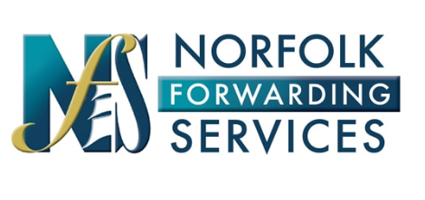 Norfolk Forwarding Services