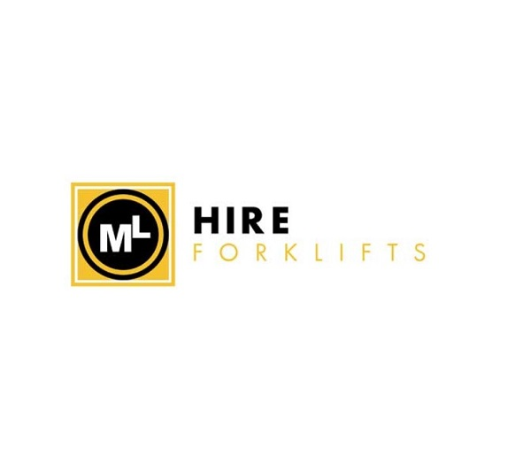 Hire Forklifts