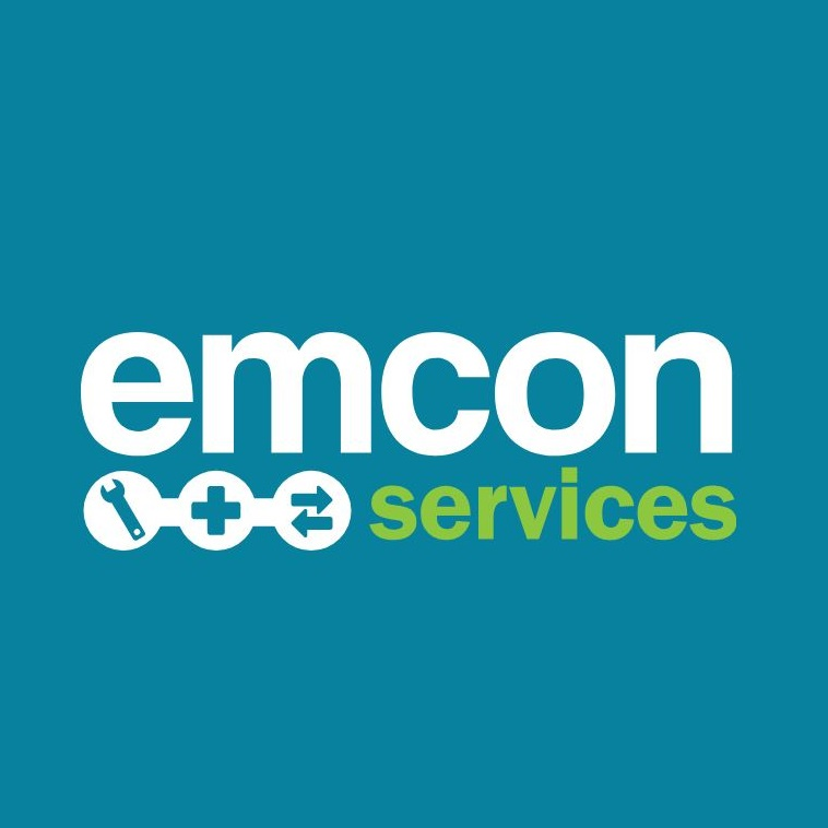 Emcon Industrial Services Ltd